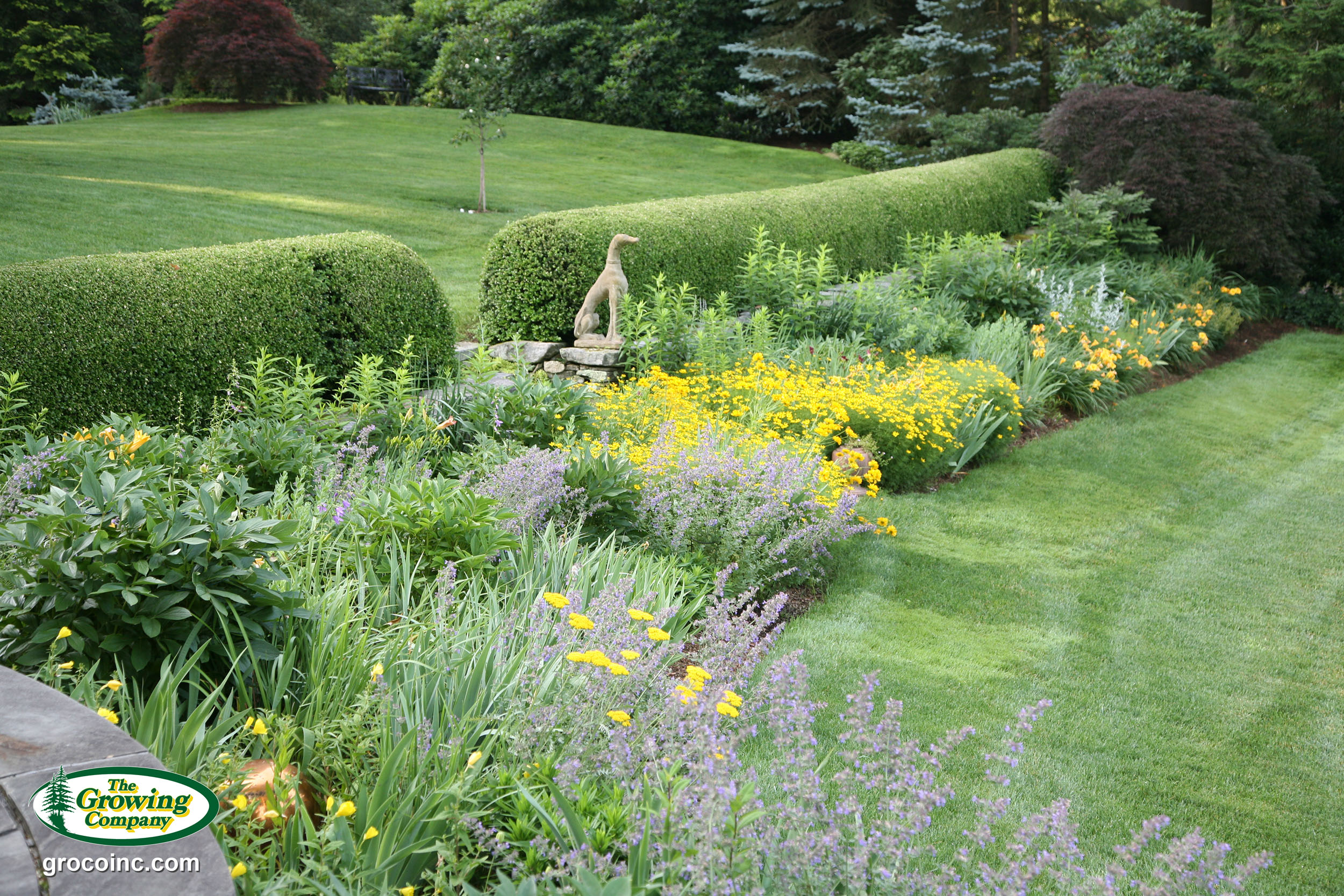 New Orleans Garden Design uptown new orleans custom garden design Serving All Of Cape Cod From Cotuit To Chatham Osterville To Orleans Woods Hole To Wellfleet