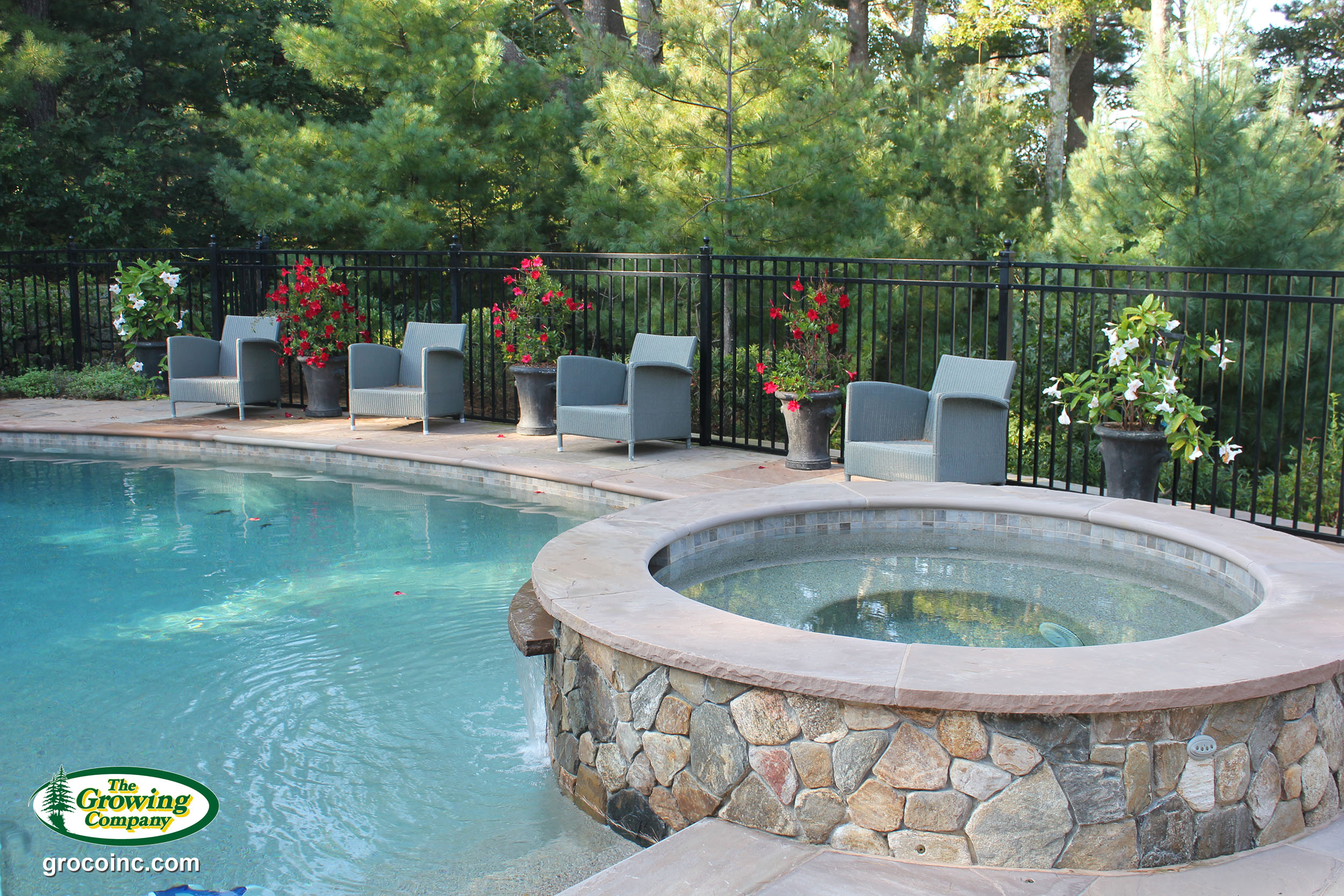 Stone Patios & Outdoor Kitchens for Cotuit Osterville Chatham